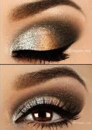 dance peion makeup kit