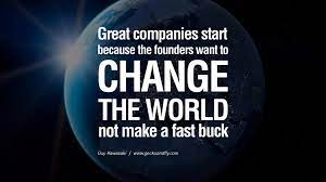 Business Motivational Quotes Wallpapers ...