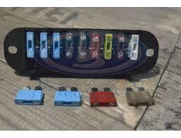electric 1600 lada niva 2101 2107 fuse box fuses euro 9 old fuse boxes at Fuse Box Fuses
