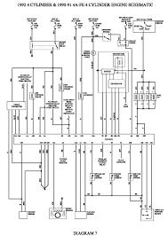 1994 toyota corolla wiring diagram fitfathers me 1994 toyota corolla radio wiring diagram 1994 toyota corolla wiring diagram