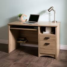 desk workstation computer table portable computer desk large white desk simple white desk corner