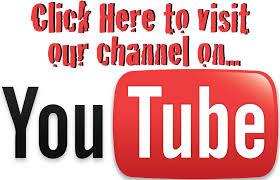 Αποτέλεσμα εικόνας για youtube channel