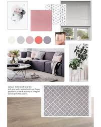 Interior Design And Decorating Courses Online 100 best STUDENT ASSIGNMENTS images on Pinterest 56