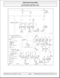 wiring schematic for 06 mega 3500 drw dodge cummins diesel forum Dodge 3500 Wiring Diagram follow this link 06 ram wiring, download the file and open with internet explorer dodge ram 3500 wiring diagram