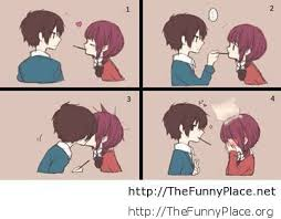 Funny Love TheFunnyPlace Extraordinary Funny Love
