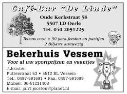 Koers Van Oers