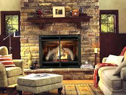 ventless gas fireplace insert gas fireplace inserts gas fireplace inserts reviews ventless gas fireplace insert safe ventless