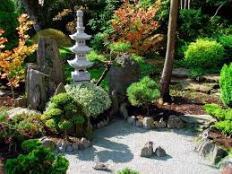 Small Picture 51 best Japanese Garden design images on Pinterest Japanese