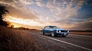 1969 camaro wallpaper 1920x1080. Unique Wallpaper 1920x1080 Wallpaper Ss Classic American Camaro Chevrolet 1969 Blue In 1969 Camaro 9