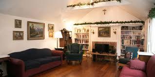 houston home decor stores marceladickcom home decor stores