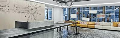office interior magazine. Interior Design Magazines Contract Magazine Names International Ociation Headquarters Best Small Office