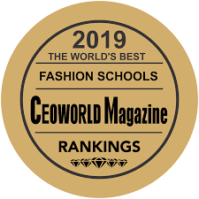 Best Fashion And Design Schools Best Fashion Schools In The World For 2019 Ceoworld Magazine