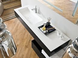 modular bathroom vanity design furniture. fine bathroom infinity number  i07 type bathroom vanities  on modular vanity design furniture