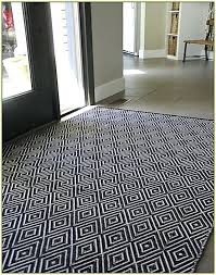 dash and albert rugs dash and diamond rug dash and albert indoor outdoor rug reviews