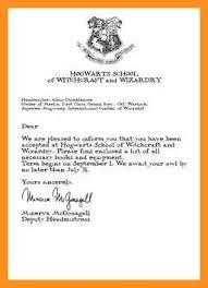 9 10 Hogwarts Acceptance Letter Printable Wear2014 Com