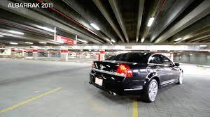 Chevrolet Caprice SS 2009 Bolt on Sound HD - YouTube