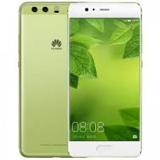 huawei phones price list 2017. p10-plus-greenery_1_ huawei phones price list 2017