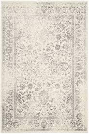 full size of safavieh rugs uk l25 in nice home remodel ideas with safavieh rugs safavieh