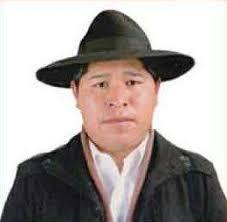 Aurelio Chavez Callisaya - Home   Facebook
