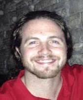 Matthew Schafer   Clinical & Affective Neuroscience Laboratory