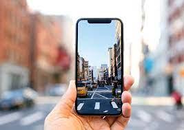 Akıllı telefon bağımlılığı için tıbbi çözüm! - Shiftdelete.net