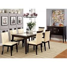 buy dining furniture. dining table set cheap price buy bangalore tables and chairs furniture t