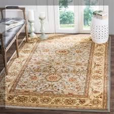 brown wayfair rugs 8x10