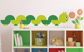 picture 6 of 11 cozy classroom wall decoration ideas wall decor classroom decoration ideas for primary