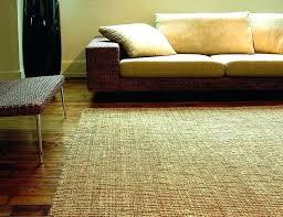 pottery barn jute rug natural fiber runner best rugs pottery barn jute rug reviews chenille entrance