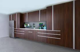 Full Size of Garage:garage Storage Space Modular Garage Storage Cabinets  Overhead Garage Cabinets Garage ...