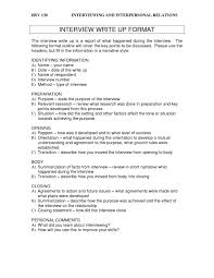 Example Interview Essay Simon Gipps Kent Top 10 How To Write Essay Writing In