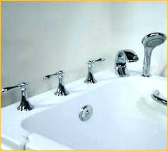 how to change bathtub faucet stem replacing a bathtub faucet bathtub faucet handles replace how to how to change bathtub faucet