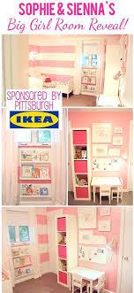ikea girls bedroom furniture. Kid Bedroom Furniture Ikea Girls Sets Best Room Ideas On  Toddler . R