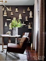 chandelier liz o brien through travis company white ceramic lamp christopher spitzmiller through ainsworth noah marble stool kreoo through r hughes