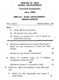 essay on rural development dr s s kalbag rural development through education great ns rural development in essay sisi ipdns