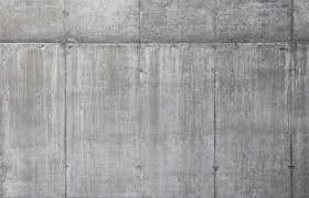 Concrete Slab large scale poured concrete block home wallpaper M8992