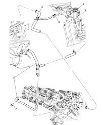 05 Chrysler 300 Ignition Wiring Diagram 2 7l