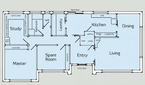 mesmerizing google sketchup floor plans 2d plan best of create using