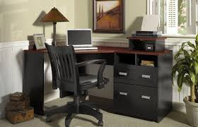 furniture home office small home. Small Office Space Interior Design Furniture Ideas Medium Size  Home With Modern Desk Designs Solutions Layout. Furniture Home Office Small O