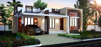 2 bedroom cottage designs 2 bedroom house designs in india 2 bedroom indian house design 2 bedroom duplex house plans india s s s 805 38