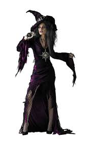 adult Witch costumesadult Witch costumes at CostumeCauldron.com ...