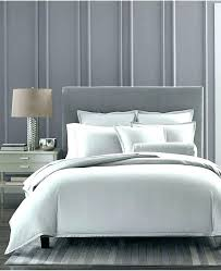 macys hotel collection bedding hotel collection bedding hotel collection keystone bedding collection created for hotel collection