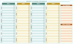 home construction schedule template excel template new home construction schedule template