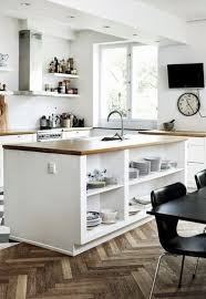Small Picture 82 best Scandinavian Kitchen Design images on Pinterest Home