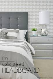 cheap upholstered headboards. Delighful Headboards Intended Cheap Upholstered Headboards E