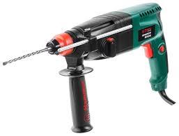 <b>Перфоратор</b> сетевой <b>Hammer PRT 650 A</b> (2.2 Дж) — купить по ...