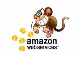 Netflix Janitor Monkey Cleans Up the AWS Mess You Left Behind | by Mat Ellis  | Cloudy Portland