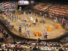 Dixie Stampede Arena Seating Chart 384 Best Bransonconnection Com Your Connection To Branson Mo