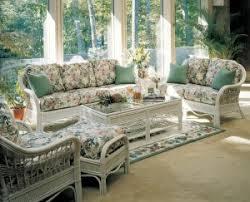 sunroom furniture set. bermuda rattan set sunroom furniture r
