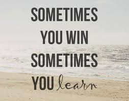 Quotes About Winning And Losing Cool Quotes About Winning And Losing Archives QuotesNew